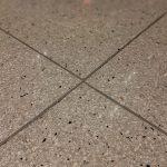 Mozaik Terrazzo örnekleri