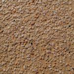 Dış Mekan Mozaik Terrazzo örnekleri